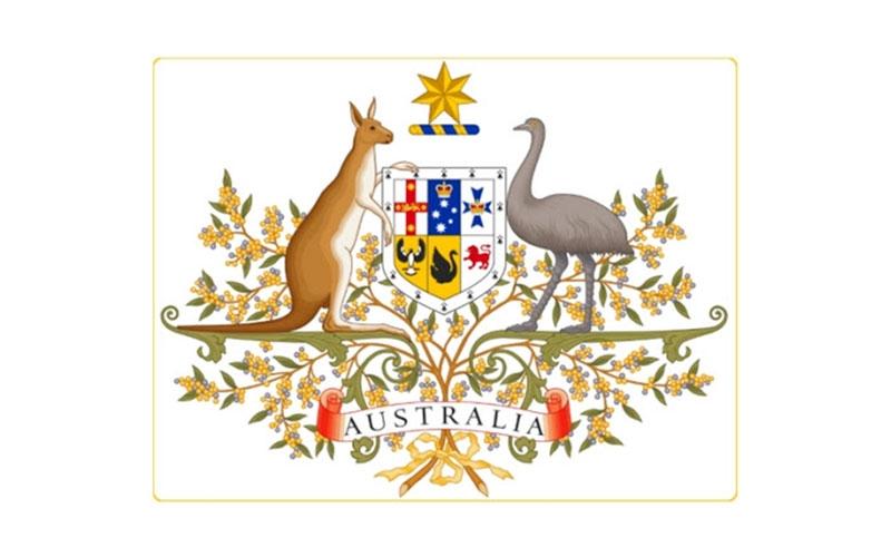 Avusturalya Konsolosluğu