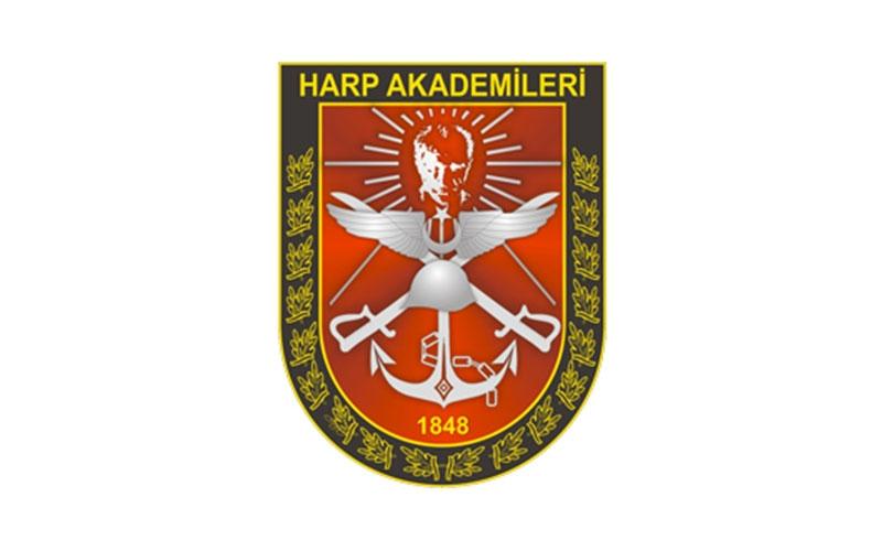 Harp Akademleri