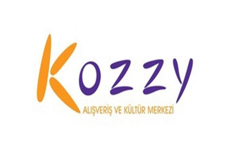 Kozzy Alışveriş