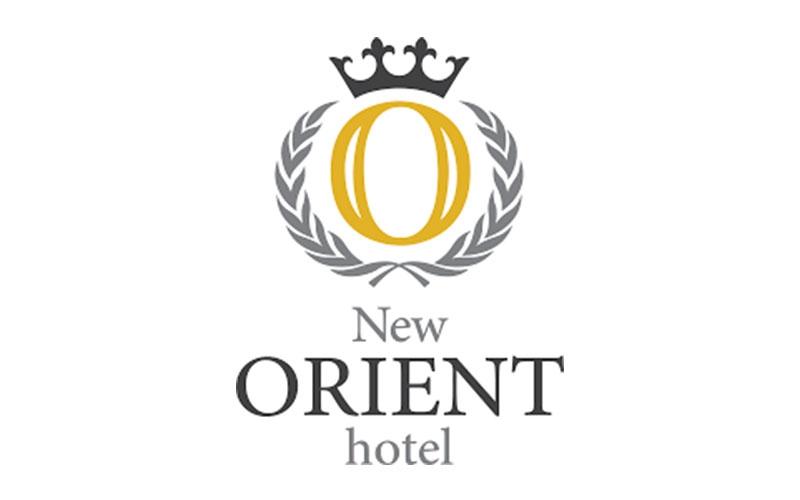 New Orient