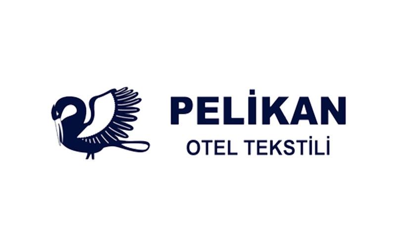 Pelikan Otel Teskstil