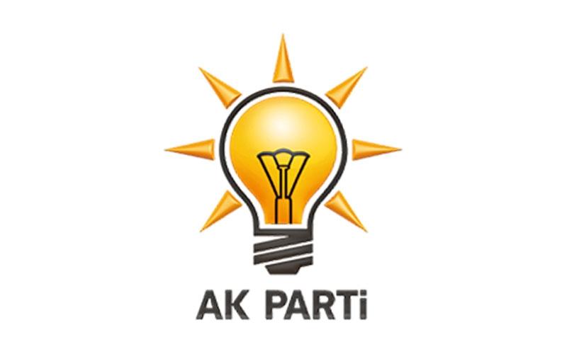 Akparti