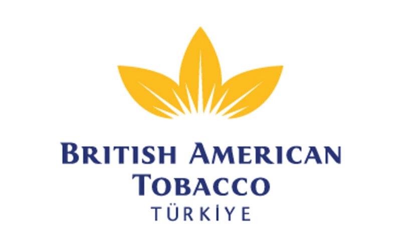 British American Tobbacco