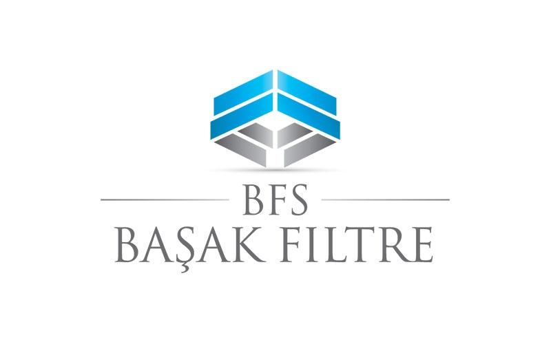 Bfs Başak Filtre