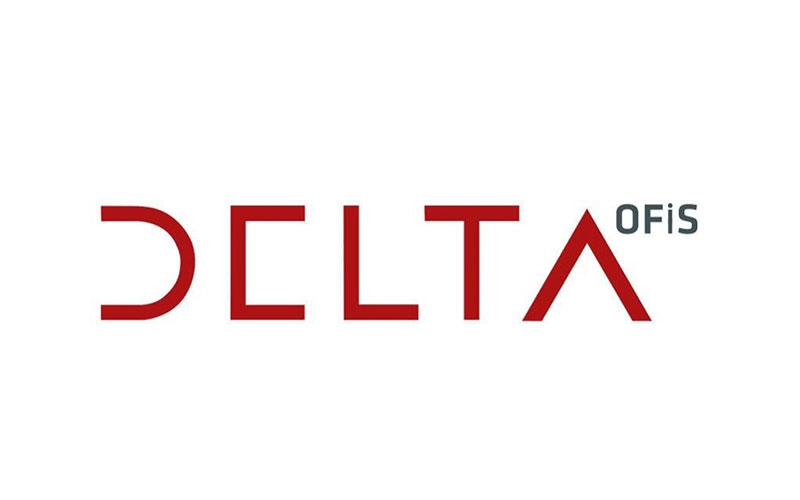Delta Ofis