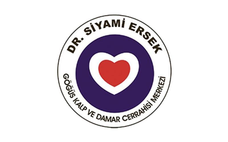 Diyami Ersek Hastanesi