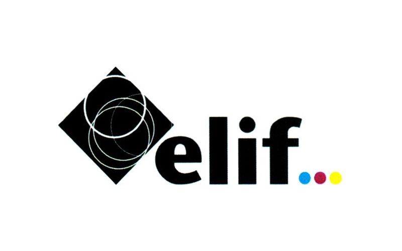 Elif Plastik