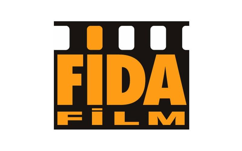 Fida Film