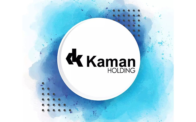 Kaman Holding