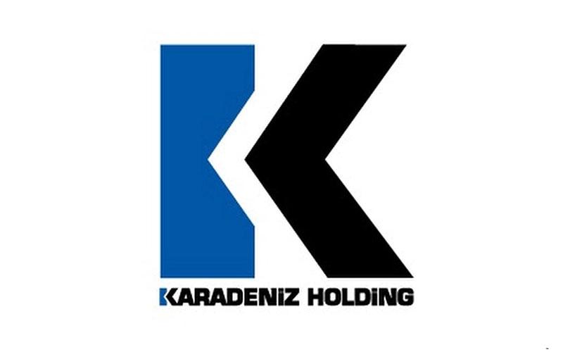 Karadeniz Holding
