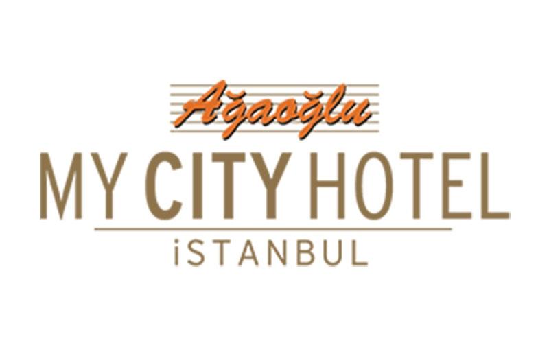 My Cityaoğlu