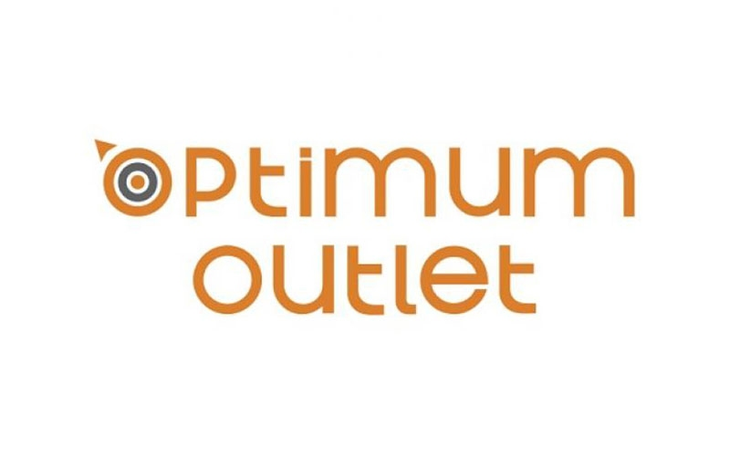 Optimum Outlet